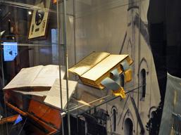 The Richard Coley (Masonic) Lodge: Shining a Light on Free Masonry in the Hawkesbury