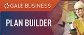 Gale Business: Plan Builder