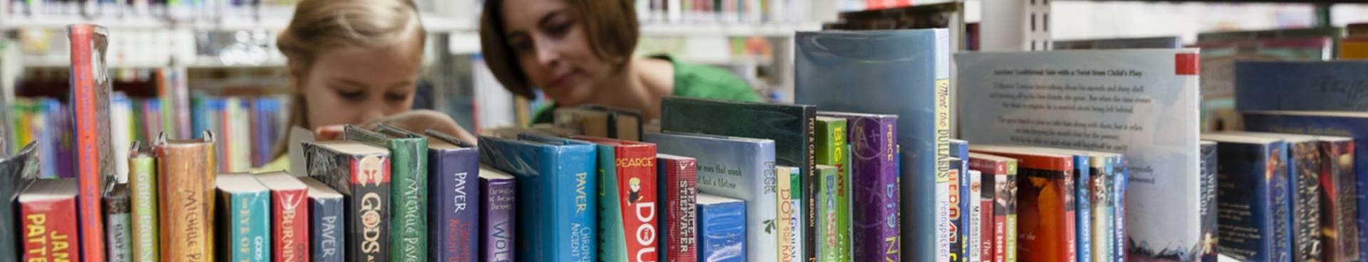 Book Depots