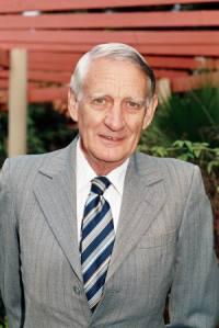 Ron Rozzoli
