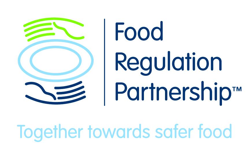 Food Regulation Partnership