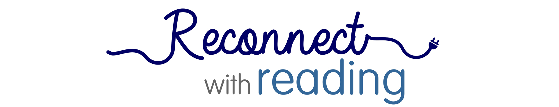 Reconnect with reading signs