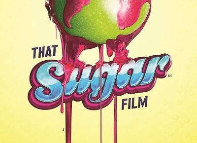 That Sugar Film - screening and discussion