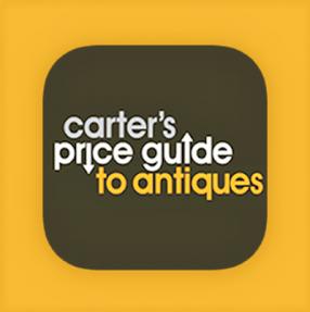 carters_logo_200x200pix.jpg
