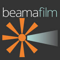 Beamafilm: Popular movies, documentaries and classic films.
