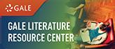 Gale Literature Resource Centre