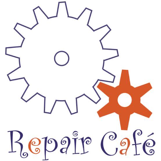 Repair Cafe - CANCELLED