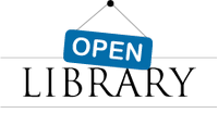 Open Library