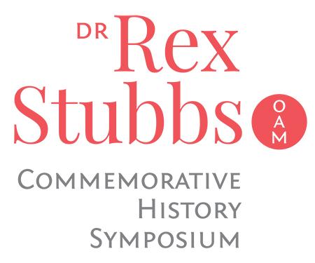 Rex Stubbs