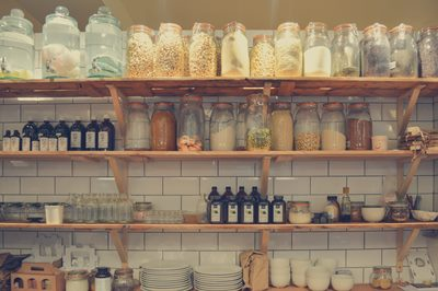 War on Waste | Plastic Free Living