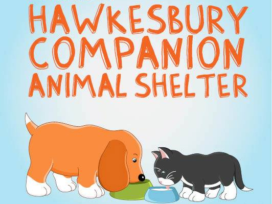 Hawkesbury Animal Shelter