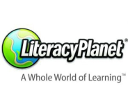 Literacy Planet: A fun way for children to improve literacy skills