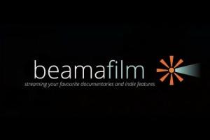 Beamafilm during lockdown