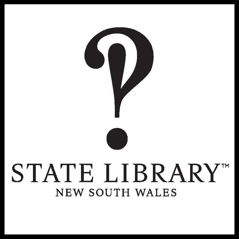 State Library eResources