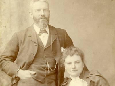 Family History Pitfalls